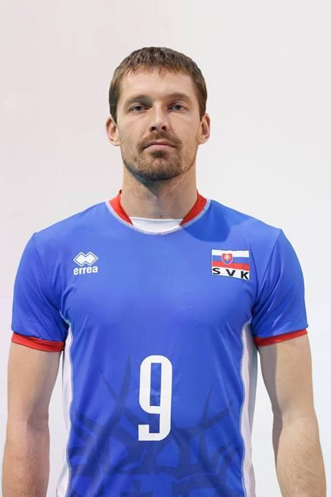 Ondrušek - BROsport.sk